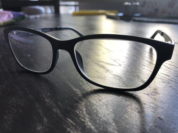 Okulary nówki Marchezi Okazja