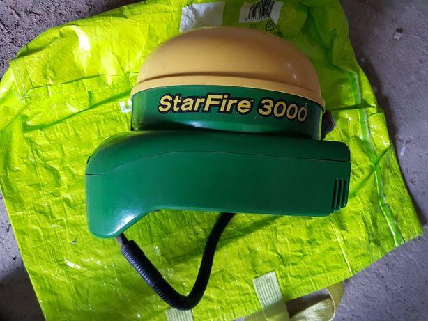 Антена starfire 3000 John Deere навигация Джон Дир