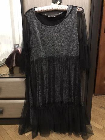 Жіноче плаття