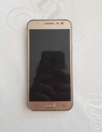 Telefon Samsung Galaxy J5 8GB