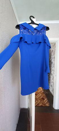 Красивое платье. Платье .