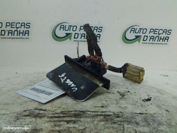 Resistencia De Sofagem Nissan Vanette Cargo Caixa (Hc 23)