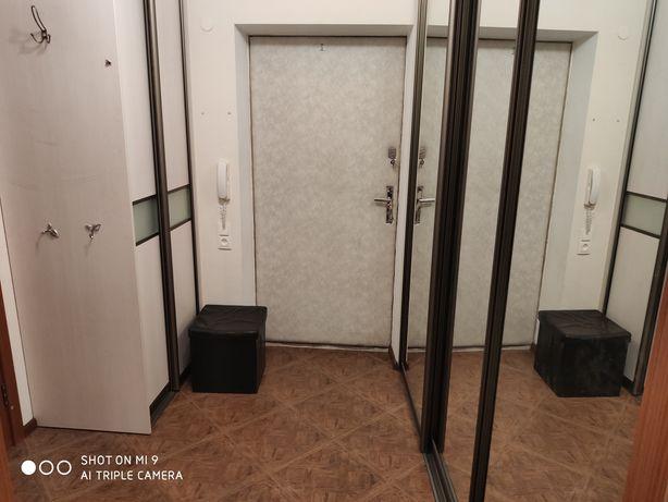 Сдаю  квартиру 1к вул. Чавдар 7