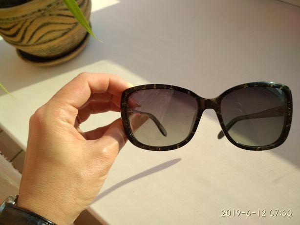 Очки (окуляри) сонцезахисні бренд Fleur