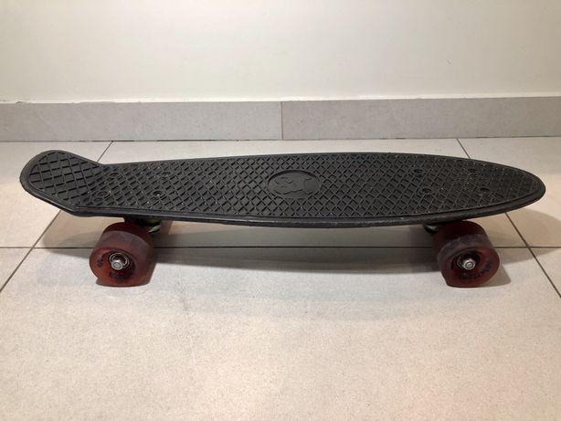 Пенні Борд GO Travel, скейт