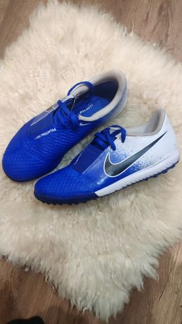 Сороканіжки Nike 34 найк кросовки сороканожки