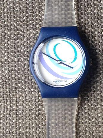 Relógio Cloks
