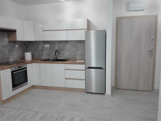 Rezerwacja do 15.06.2021 - Mieszkanie Bydgoszcz Fordon