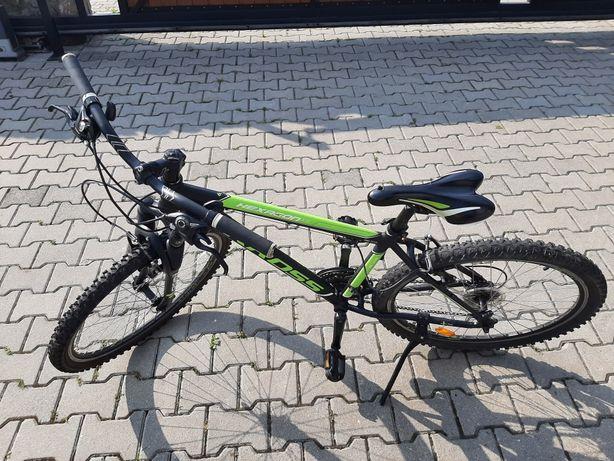 Rower Kross Hexagon x3 rama s