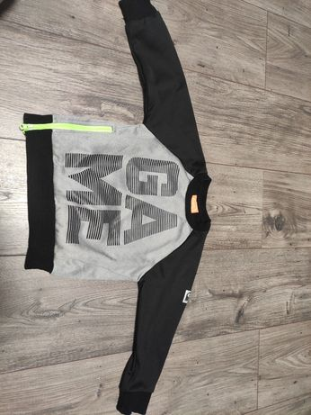Bluza smyk rozmiar 92