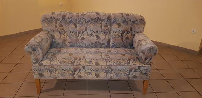 sofka ławka kanapa rozkladane podlokietniki