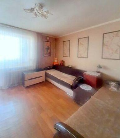 ТЕРМІНОВО! Продаж 2-кімнатної квартири ЦЕГЛА СТРИЙСЬКА