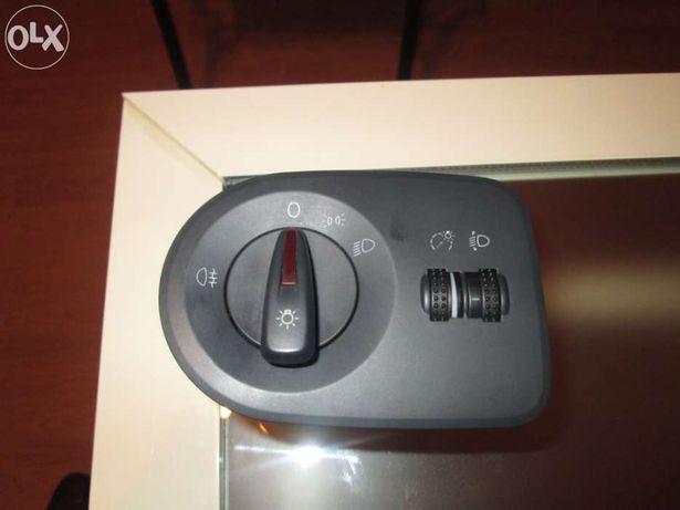 Interruptor Seat Ibiza 6J original