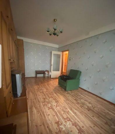 1 кімнатна квартира р-н Піщана