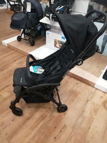 Wózek Laika Maxi-Cosi