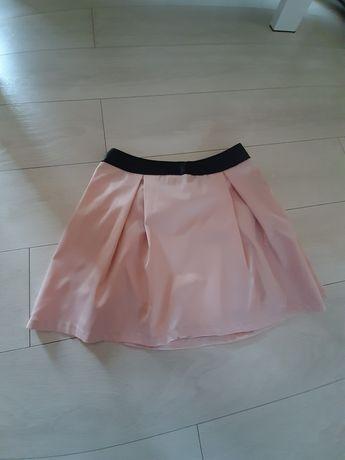 Spódnica rozmiar 40