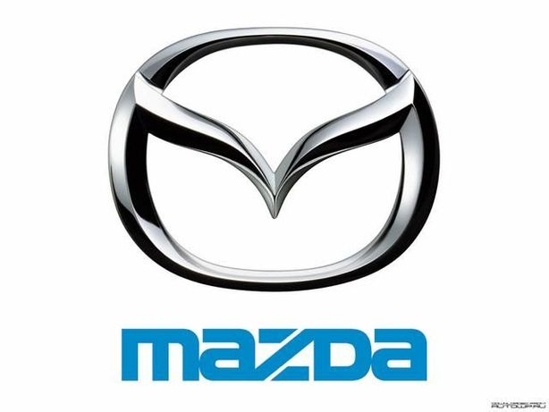 Запчасти на Mazda Мазда 2 3 5 6 Premacy 323 626 E2200 Cx7 Cx9 Tribute