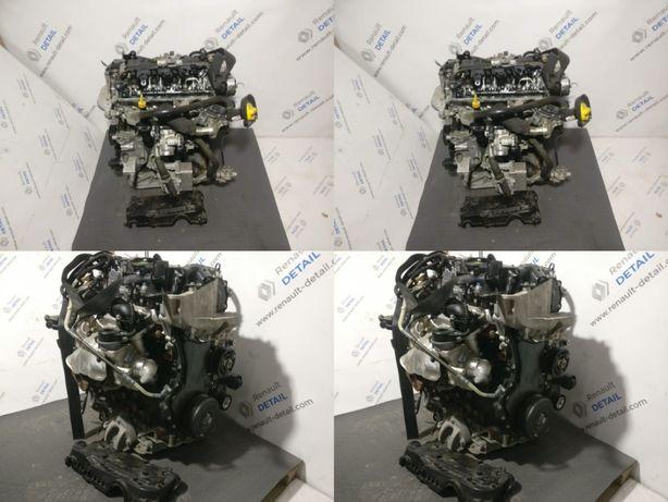 Двигун рено мастер Renault Master Opel Movano Nisan NV400 2010-20р