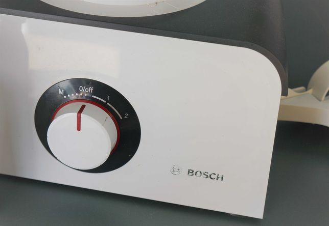 Robot cozinha - Bosch