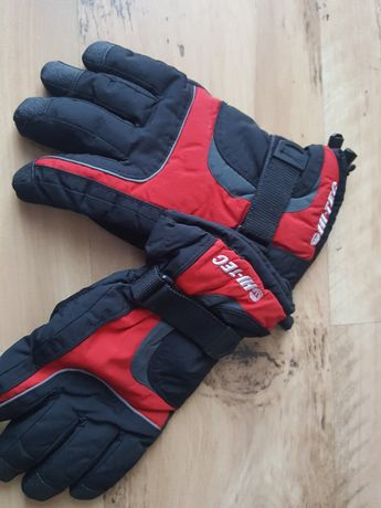 Hi-Tec rękawice narciarskie Nowe Wysyłka