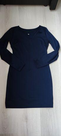 Жіноче плаття (женское платье)