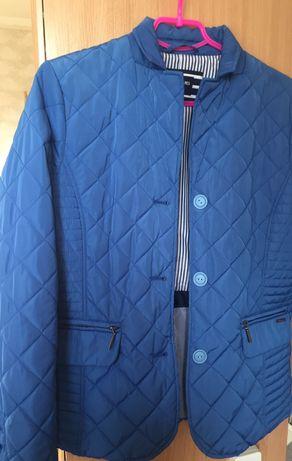 Продам Куртку весна- осень 38размер