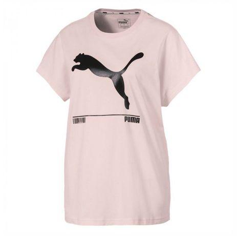 Koszulka Puma Nu tillity XS
