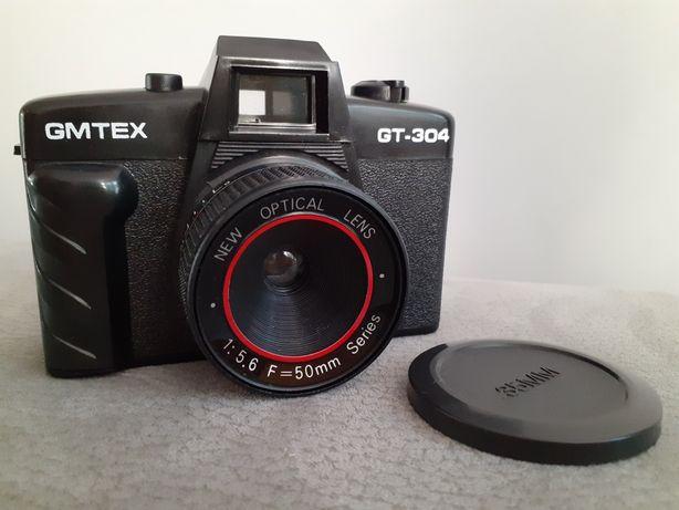 Aparat GMTEX GT-304