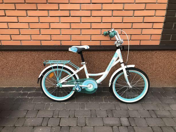 Велосипед ardis дитячий