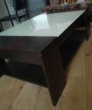 Ława stół stolik