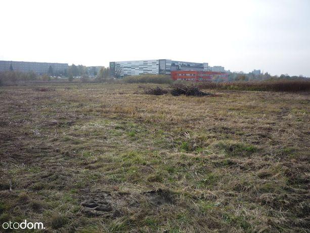 Atrakcyjne działki budowlane w centrum Zgorzelca
