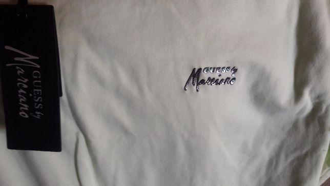 Guess,стильная футболка(2XL)