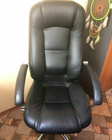 Кресло офисное компьютерное разборное