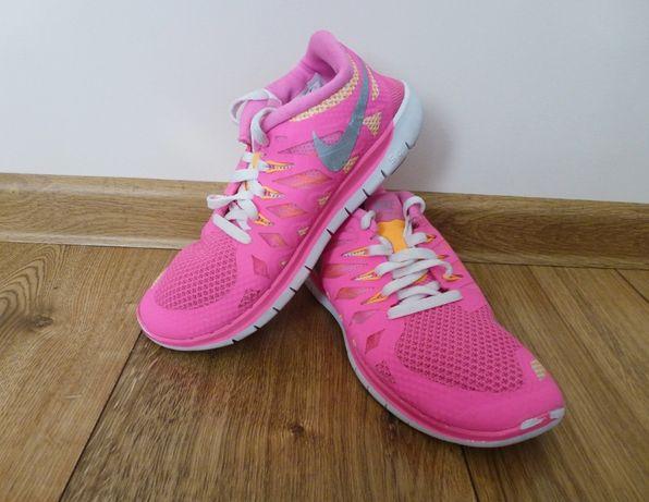 Nike buty damskie 36