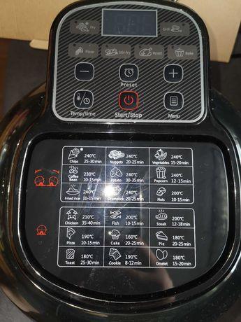 Szybkowar elektryczny Avreology sc-20