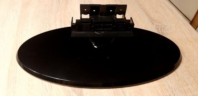 Podstawka , stopka pod telewizor Samsung LN22A450, LN26A450C