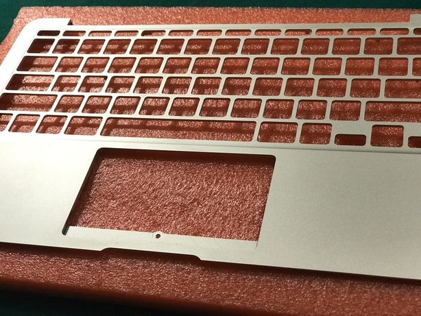 """Корпус панель MacBook Air 11"""" 2014 top case"""