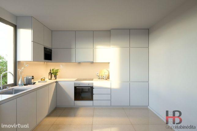 Apartamento T2 Venda em Bonfim,Porto