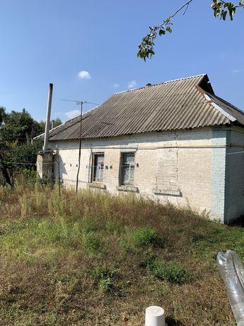 Продажа Дома Броварской район, с.Дударков, 25 км от Киева