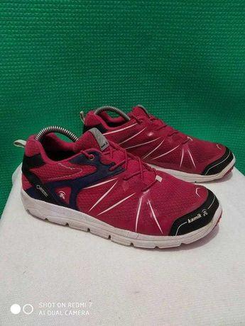 кроссовки kamik gore-tex,Nike,Adidas,Merrell,Ecco,Teva,Lowa