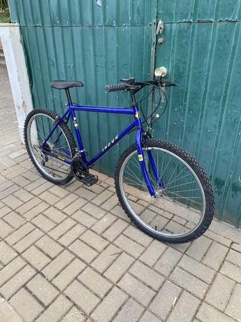 Bicicletas Roda 26