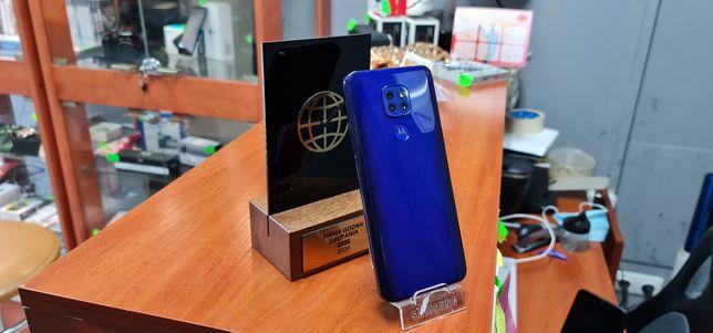 Telefon Motorola moto g9 stan idealny okazja gwarancja