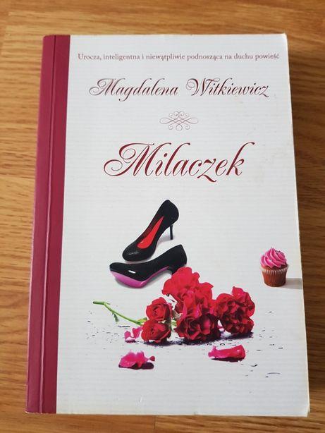 Milaczek M. Witkiewicz