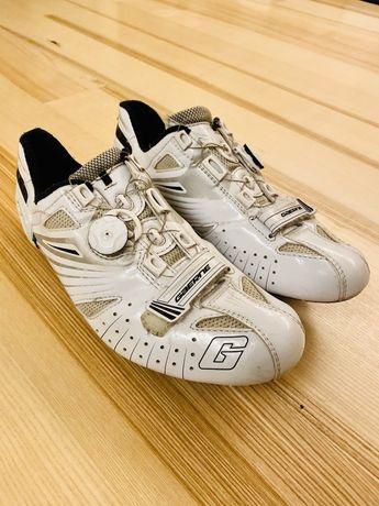 Sapatos GAERNE de estrada