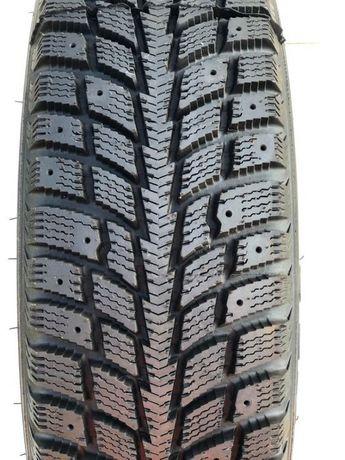 Шини 175/70 R14, 185/65 R15 резина легкова зимова GALAXIE Sweden