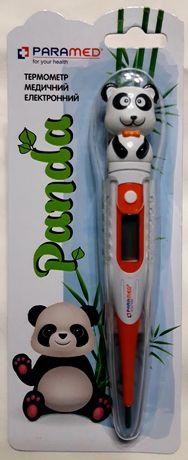 Термометр электронный Paramed Panda