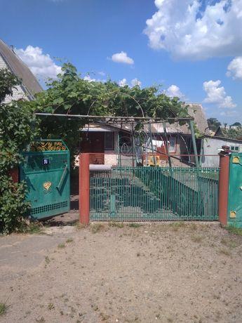 Продам дом срочно Андрушівка
