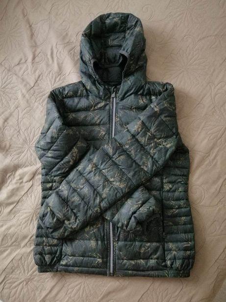 C&A Куртка демисезонная 158р