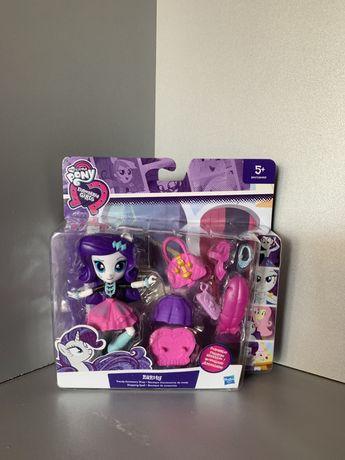 РозпродажаНові кукли Літтл Поні!тролі та принцеси! Hasbro!Марвел!