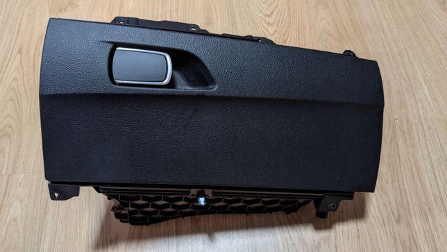 Porta-Luvas BMW Série 1 F20